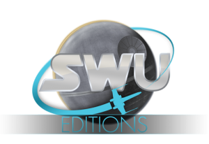 SWUEditions